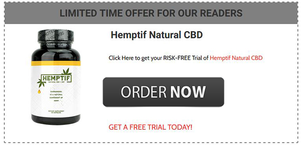 Hemptif-CBD-Review.jpg